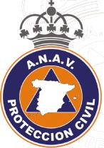 logoanav.png